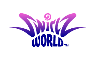 Swirlz World