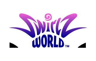 Swirlz World